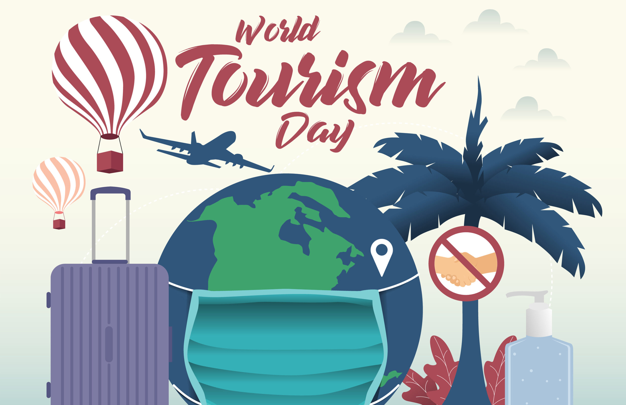 albatros-world-tourism-event-2020