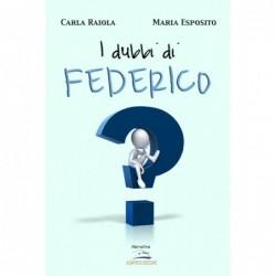 I dubbi di Federico