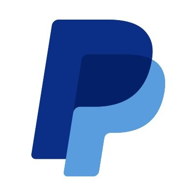 Pagamento sicuro e veloce grazie alla piattaforma PayPal
